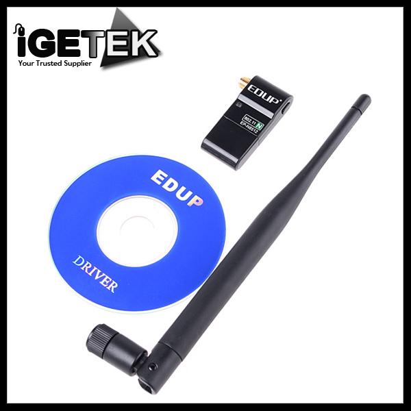 Mini 300M 802.11n Wireless WiFi LAN Adapter WI-FI Network Card USB Wi Fi Antenna Networking Tool for HD TV PSP Free Shipping(China (Mainland))