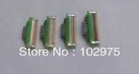 P8,1packs=8pcs=1lot high quality razor blades for men,  EU version, FREE SHIPPING