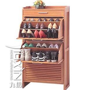 Online kopen wholesale schuifdeur schoenenkast uit china schuifdeur schoenenkast groothandel - Console ingang kast lade ...