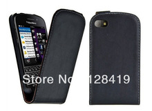 wholesale blackberry flip cover