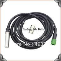 High Quality ABS sensor  for SCANIA OEM:  1530694