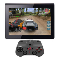 iPEGA Wireless Bluetooth Game Controller for iPhone iPad Samsung Support Android / ios/ Tablet PC Retail Box ,Free shipping DHL