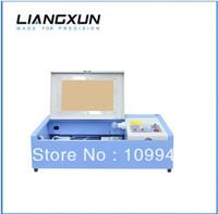 laser cut paper wedding invutations LX40B