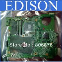 original Laptop Motherboard for DELL inspiron 15R N5110 intel DDR3  J2WW8 0J2WW8 HM67 PM Model fully tested 100%  work perfect
