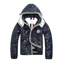 Free shipping 2013 hot winter coats men's coat /Men's down jacket 061