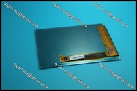 New 6'' PVI ED060SCF(LF)C1 E-ink LCD display for Amazon kindle 4 Ebook Reader free shipping