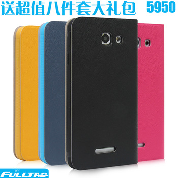 Cool fulltao 5950 mobile phone case 5950 holsteins mobile phone case 7296 protective case phone bag