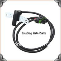 High Quality ABS sensor  For RENAULT  OEM: 7700722143