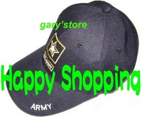 5pcs US ARMY baseball golf tennis sports beach cap hat