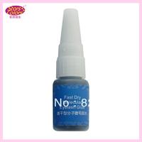 XG-0001 Fast Dry Molecular Eyelash Glue
