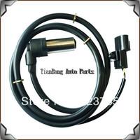 High Quality ABS sensor  For MITSUBISHI OEM: 34718825