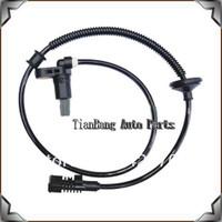 High Quality ABS sensor  For PEUGEOT 405 OEM: 9627240180