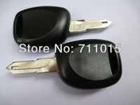 transponder key shell for Renault with free shipping