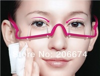 Double Eyelid Maker+free shipping