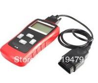 Autel Code Reader MaxScan VAG405,CAN VW Scan Tool VAG 405 code scanner