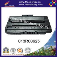 (CS-X3119) toner laserjet printer laser cartridge for Xerox WorkCentre 3119 p3119 013R00625 (3000 pages) Free FedEx