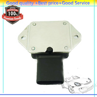 Free Shipping Radiator Cooling Fan Relay 34201631 For Jeep Grand Cherokee 1999-2004 (CGQJP002) Distribution/Retail