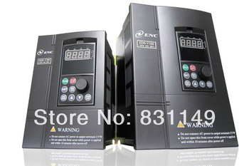 ac variable frequency converter/ ac motor drive/ current vector inverter/ ac motor frequency drive/ ac speed control/