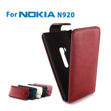 popular luxury cell phone case
