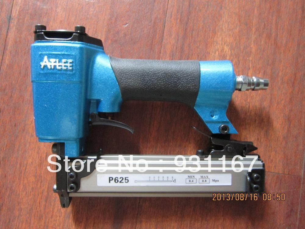 Atlee Brand P625 Pin nailer ferramentas arma / ar(China (Mainland))