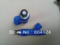 fuel injector 297500-0790