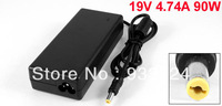 19V 4.74A 90W 5.5mm x 1.7mm AC Adapter Laptop Power Supply PSU for Acer