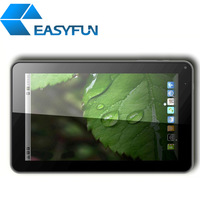 Cheap+Free shipping! 9'' Tablet PC/MID Allwinner A13 Android 4.0 DDR3 512MB/4G 5-point touch Dual camera