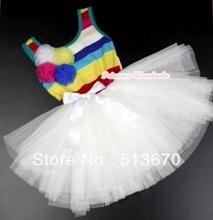 rosette dress price