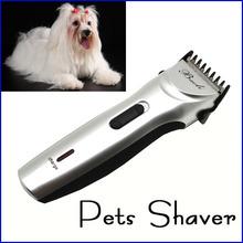 cheap professional pet clipper