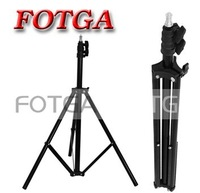 "Wholesale FOTGA 190cm/6'4"" Light Stand Photo Video Studio Lighting 1.90"