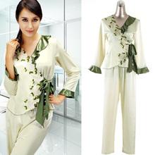 wholesale xxl pajamas