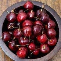 Free shiping 10pcs/lot  Fruit seeds kempt black cherry seeds   DIY Home Garden big cherry tree Seeds