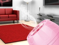 2013 hot sale mist maker purifier household humidifier mini home office of air negative ions air humidifier,install simply free