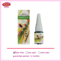 C-055 Environment- Friendly Eyelash Glue