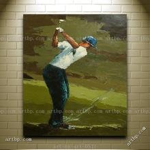wholesale cartoon golf ball