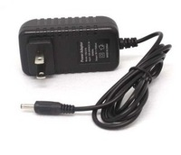Years novo7 fairy plain charger ac dc adapter 5v 2a dc3.5mm interface