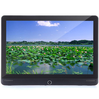 Viewsonic viewpad 100d dual-core 1.5ghz 1g 16g hdmi ips capacitive screens dual webcam