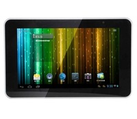 Wanlida tablet t757 1.5ghz dual-core 1g ram 8g