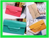 B168 Cheap handbags women Hot Million Sale 2014 New Fashion Women hangbags  Pu Leather women Hangbag Free Shipping