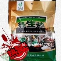 Free Shipping,New 2013,New Arrival Fruit Tea, Health Tea,China Health Care Tea, Slimming Tea,12 Small Bags,180g