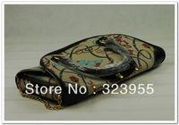 2013 Hot Sale Small pet bag unique dog bag pet handbag Tote Travelling Tote wholesale EMS Free Shipping