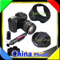 Специальный магазин JIANIS CMOS CCD Nikon Canon
