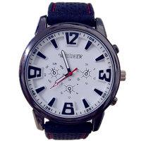 Men's wristwatches fashion Silicone quartz watch Wholesale Military Pilot Aviator Army  sports watches men ,LW17