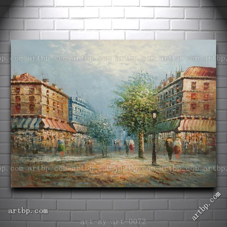 pin 40x60 oil on canvas in venditaon sale 300euro olio