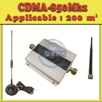 CDMA repeater/boosters/amplifier 850Mhz Signal,Mobile Phone/Cell Phone Signal  Repeater/Boosters/Receivers/Amplifier,High Gain