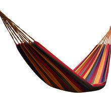 cheap cotton hammock