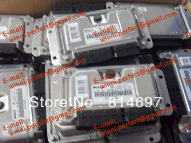 For Changan car engine computer ECU(Electronic Control Unit)/For ECU M7.9.7 Series/ 0261201221 3600010A14 AC1(China (Mainland))