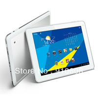 "OEM Version Vido N90FHDRK RK3188 Quad Core Tablet PC 9.7"" Retina Screen 2GB RAM 16GB Dual Camera Bluetooth HDMI"
