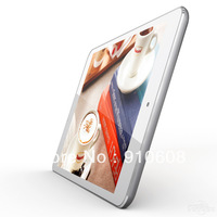 "Latest Mini pad 7.9"" quad core android tablet pc Action ATM7029 IPS 1GB RAM 8/16GB Camera HDMI Bluetooth"
