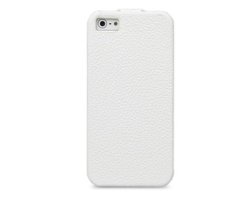 Leather For iPhone 5  Phone Bags Cases Luxury Case Flip Leather Case For iPhone 5 Cover Mobile Phone Accessories